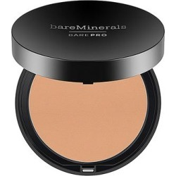 bareMinerals Foundation - Silk BarePro Performance-Wear Powder Foundation found on MODAPINS from zulily.com for USD $18.99