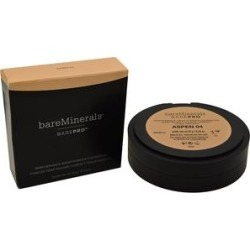 bareMinerals Foundation - Aspen #04 Barepro Performance Wear Powder Foundation found on MODAPINS from zulily.com for USD $20.78