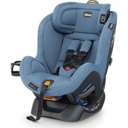 Chicco Car Seats Sky - Sky NextFit Sport Convertible Car Seat found on Bargain Bro Philippines from zulily.com for $199.99
