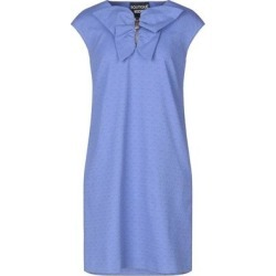 Short Dress - Purple - Boutique Moschino Dresses found on Bargain Bro Philippines from lyst.com for $359.00