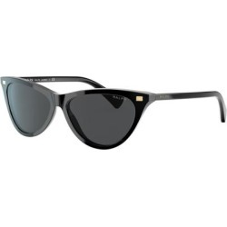Ra5271 - Black - Ralph Sunglasses found on Bargain Bro India from lyst.com for $94.00