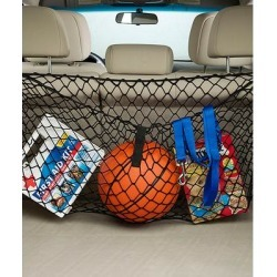 High Road Car Organizers - Cargo Net found on Bargain Bro Philippines from zulily.com for $10.99