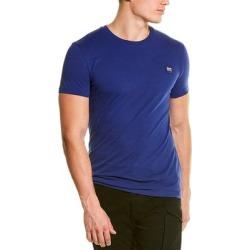Superdry Collective T-Shirt (M), Men's, Multicolor found on Bargain Bro Philippines from Overstock for $16.49