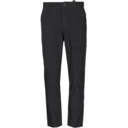 Casual Trouser - Black - Saucony Pants found on Bargain Bro from lyst.com for USD $53.20