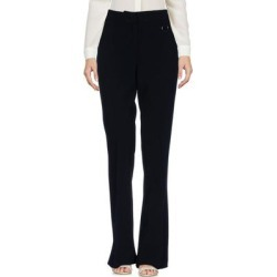 Casual Trouser - Black - Giamba Pants found on MODAPINS from lyst.com for USD $58.00