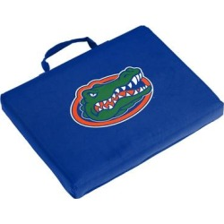 Florida Gators 14
