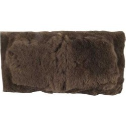 Brownells/Rusty Rags Sheepskin Cleaning Cloth found on Bargain Bro from brownells.com for USD $17.47