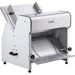 Estella Countertop Electric Bread Slicer - 1/2