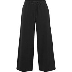 Casual Pants - Black - Vince Pants found on Bargain Bro from lyst.com for USD $79.80