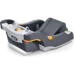 Chicco KeyFit & KeyFit 30 Infant Car Seat Base, Multicolor found on Bargain Bro India from Kohl's for $84.99