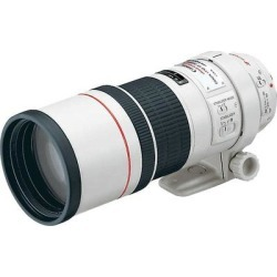Canon EF 300mm f/4L IS USM found on Bargain Bro from Crutchfield for USD $1,025.24