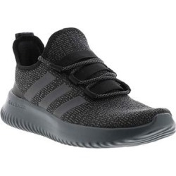 adidas Sneakers CBLACK/GRE - Core Black & Gray Kaptir K Sneaker - Kids found on Bargain Bro India from zulily.com for $29.99