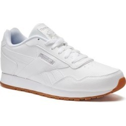 Reebok Classic Harman Women's Running Shoes, Size: Medium (10) found on Bargain Bro from Kohl's for USD $41.79