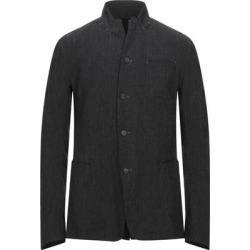 Suit Jacket - Black - Masnada Jackets found on MODAPINS from lyst.com for USD $690.00