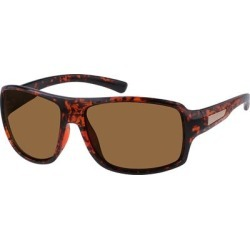 Zenni Women's Sporty Sunglasses Pattern Plastic Frame found on Bargain Bro India from Zenni Optical for $19.00