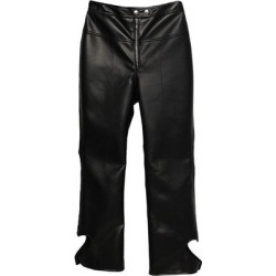 Casual Trouser - Black - Ellery Pants found on MODAPINS from lyst.com for USD $182.00