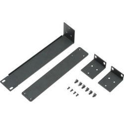 Yamaha Rack mount kit MA2030 and PA2030 found on Bargain Bro Philippines from Crutchfield for $65.00