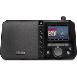SiriusXM TTR3 Internet Radio found on Bargain Bro from Crutchfield for USD $98.79