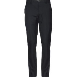 Casual Trouser - Black - PS by Paul Smith Pants found on MODAPINS from lyst.com for USD $131.00