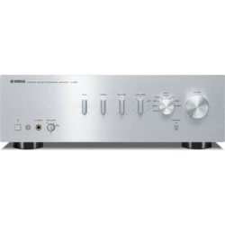 Yamaha A-S501 SL integrated amp with optical input found on Bargain Bro from Crutchfield for USD $417.96