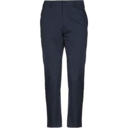Casual Pants - Blue - Saucony Pants found on Bargain Bro from lyst.com for USD $87.40