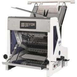 Doyon SM302C Electric Bread Slicer - 1