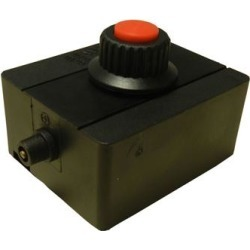 """2.75"""" Single Outlet Spark Generator for MHP and PGS Gas Grills"""
