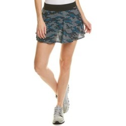 Adidas Skirt found on Bargain Bro from Overstock for USD $11.10