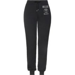 Casual Trouser - Black - Moschino Sweats found on Bargain Bro India from lyst.com for $420.00