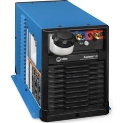 Miller Coolmate 1.3 115V TIG Cooler found on Bargain Bro Philippines from weldingsuppliesfromioc.com for $835.00