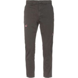 Casual Trouser - Brown - Saucony Pants found on Bargain Bro India from lyst.com for $148.00