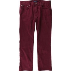 Ralph Lauren Mens Prospect Straight Stretch Jeans found on Bargain Bro from Overstock for USD $28.86