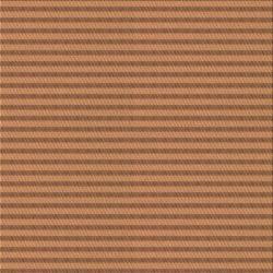 East Urban Home Maness StripedArea RugPolyester/Wool in Orange, Size 84.0 H x 84.0 W in | Wayfair F1D604109987431DA4229DAA2E975937 found on Bargain Bro Philippines from Wayfair for $829.99