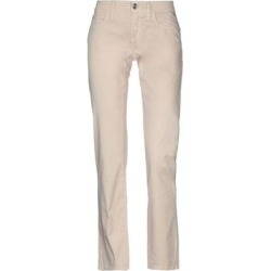 Casual Trouser - Natural - Blugirl Blumarine Pants found on Bargain Bro India from lyst.com for $81.00