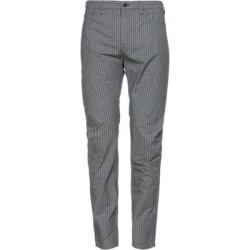 Casual Pants - Gray - PS by Paul Smith Pants found on MODAPINS from lyst.com for USD $152.00