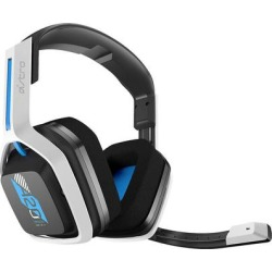 Astro A20 gaming headset for PlayStation found on Bargain Bro from Crutchfield for USD $91.19