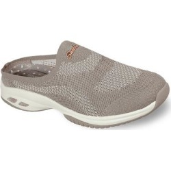 Skechers Relaxed Fit Commute Time Women's Clogs, Size: 8, Purple found on Bargain Bro Philippines from Kohl's for $64.99