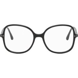 Square Glasses - Black - Isabel Marant Sunglasses found on Bargain Bro India from lyst.com for $295.00