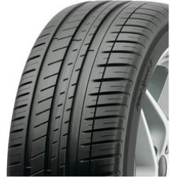 Michelin Pilot Sport 3 285/35ZR18/XL 101Y found on Bargain Bro Philippines from samsclub.com for $352.68
