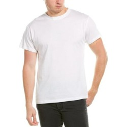 Iro Feralr T-Shirt found on MODAPINS from Overstock for USD $73.49
