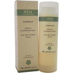 REN Skin Cleansers Cleansing - Gentle Cleansing Milk