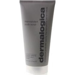 Dermalogica Thermafoliant 6.0 Ounce Body Scrub (Liquid) found on Bargain Bro India from Overstock for $42.49