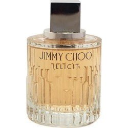 JIMMY CHOO Women's Perfume EDP - Illicit 3.3-Oz. Eau de Parfum - Women found on MODAPINS from zulily.com for USD $42.99