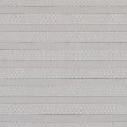 Royal Silver Sunbrella Performance Fabric By The Yard - Ballard Designs found on Bargain Bro from Ballard Designs for USD $27.36