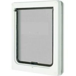 Dog Mate Dog Door, Medium