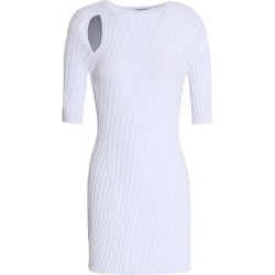 Jumper - White - Ellery Knitwear found on MODAPINS from lyst.com for USD $98.00