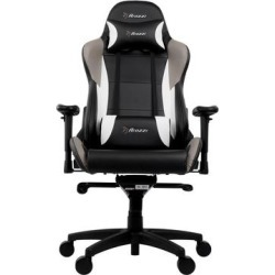 Arozzi Verona Pro V2 Gaming Chair, Gray found on Bargain Bro India from samsclub.com for $229.98