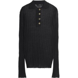 Jumper - Gray - Ellery Knitwear found on MODAPINS from lyst.com for USD $426.00