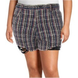 Iro Womens Cutoff Casual Walking Shorts found on MODAPINS from Overstock for USD $76.01