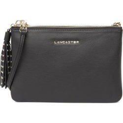 Mademoiselle Ana Crossbody Bag - Black - Lancaster Shoulder Bags found on MODAPINS from lyst.com for USD $190.00